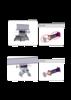 Checklist for motorized festoon systems Programs 0365 - 0380