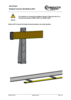 Multipole Conductor Rail MultiLine 0831