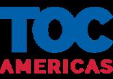 TOC Americas 2018