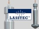 LASSTEC - Twistlock Load Sensing System